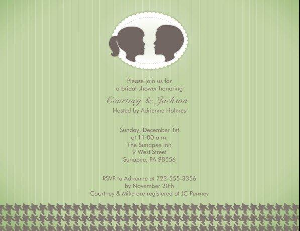 1328630888151 Greensilhouettes Waltham wedding invitation