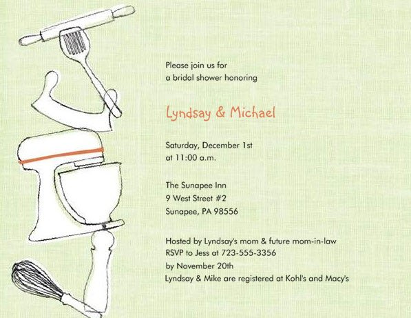 1328630899933 Kitchen Waltham wedding invitation
