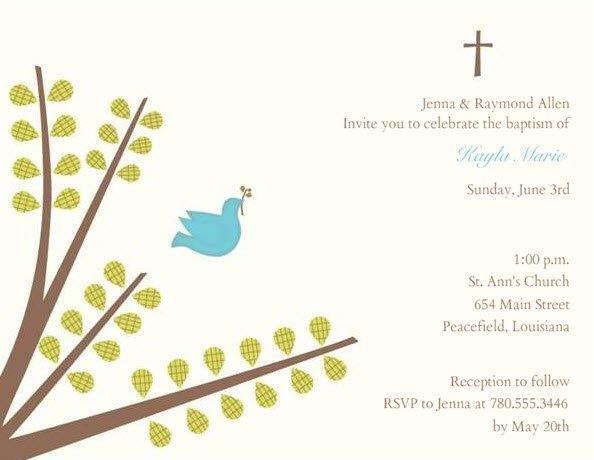 1328630976026 Bird Waltham wedding invitation