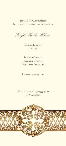 1328630998370 Celtic Waltham wedding invitation