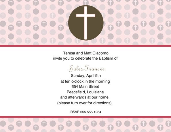 1328631027714 Pink Waltham wedding invitation