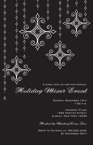 1328631164886 Holidaymixer Waltham wedding invitation