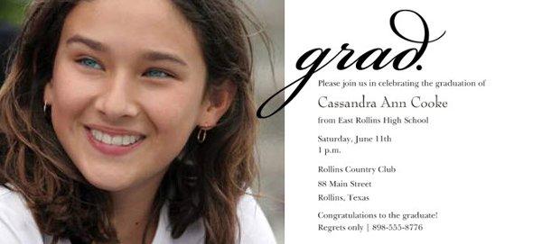 1328631406214 Photo Waltham wedding invitation