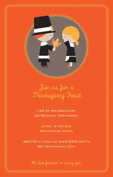 1328631573448 6102295x7front Waltham wedding invitation