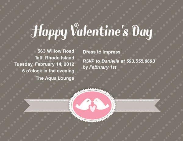1328631587776 6489215x4lovebirds Waltham wedding invitation