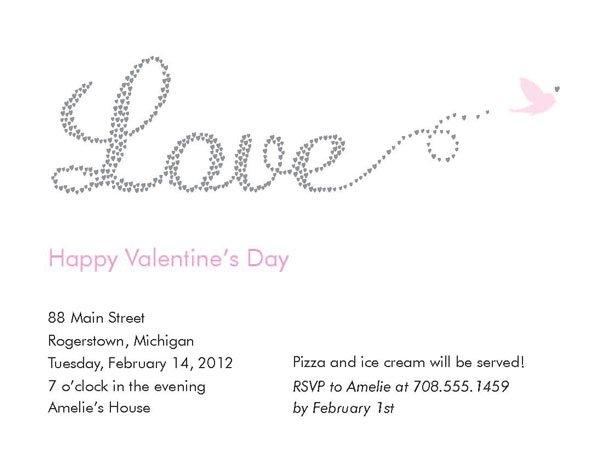 1328631594995 6489455x4LOVE Waltham wedding invitation