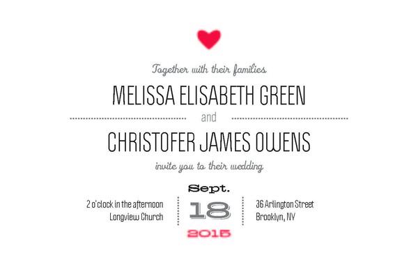 1457616326650 Binder1page111 Waltham wedding invitation