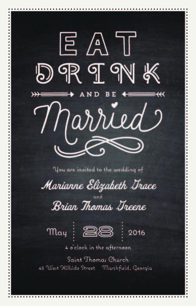 1458565050121 Binder2page09 Waltham wedding invitation
