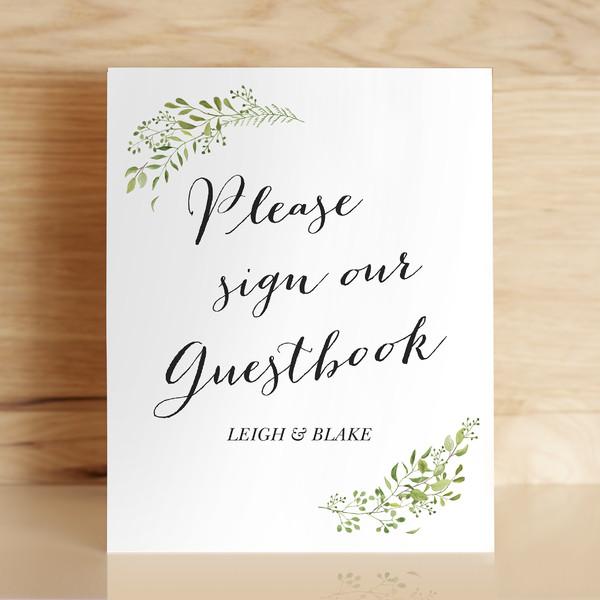1459271784489 Guest Book Sign Mockup Waltham wedding invitation