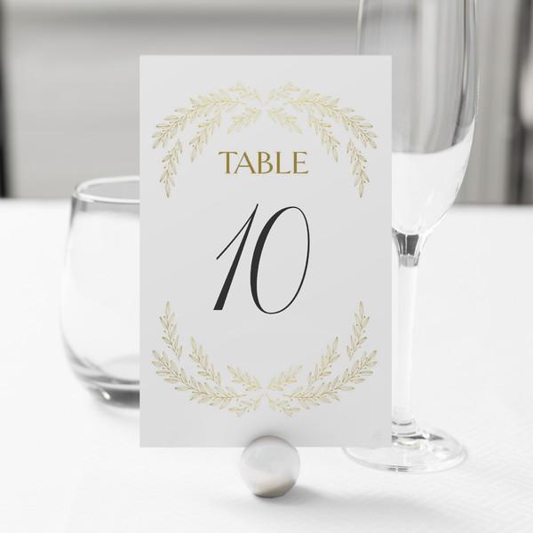 1459271808645 Table Number Waltham wedding invitation