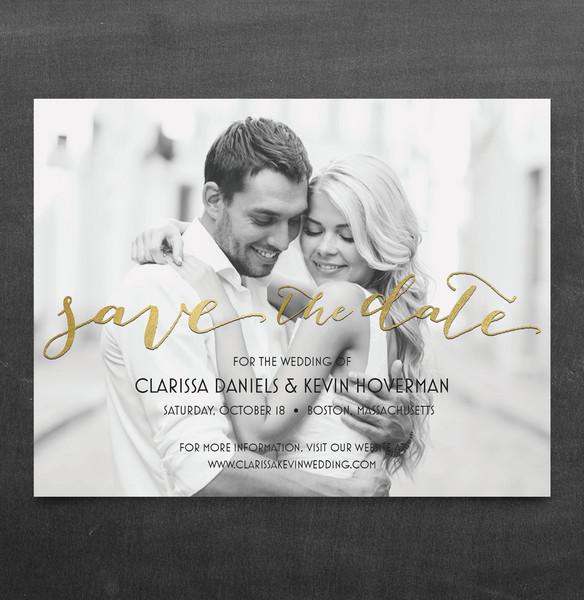 1460729232148 Save The Date Overlay Mockup Waltham wedding invitation