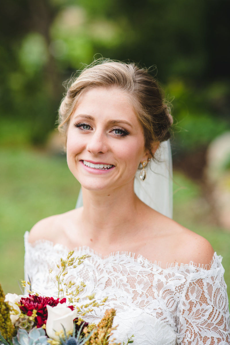simply perfect bridal artists - beauty & health - wonder lake, il