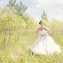 130x130 sq 1389155173844 branham perceptions photography   black swan shoot