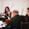 Tribute String Quartet image