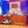 Decoratively Speaking Events image