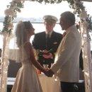 130x130 sq 1363286551083 weddings6.196.20018