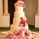 130x130_sq_1352255941476-cake4