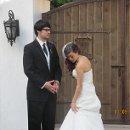 130x130_sq_1352256090545-wedding051