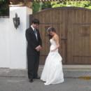 130x130_sq_1371514898629-wedding-052