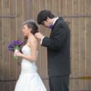 130x130_sq_1371536213879-wedding-053