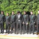 130x130_sq_1371536275643-wedding-056