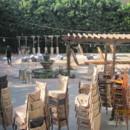 130x130_sq_1371536362075-wedding-038