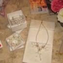 130x130_sq_1371536442531-wedding-044