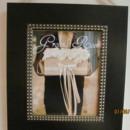 130x130_sq_1371536469483-wedding-045