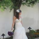 130x130_sq_1371536494737-wedding-046