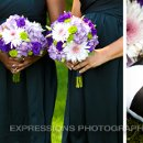 130x130 sq 1340830443823 weddingpictures7
