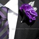 130x130 sq 1340830476570 weddingpictures4