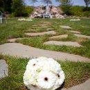 130x130 sq 1340830512016 weddingpictures2