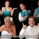 130x130 sq 1353694281651 weddingcomposite
