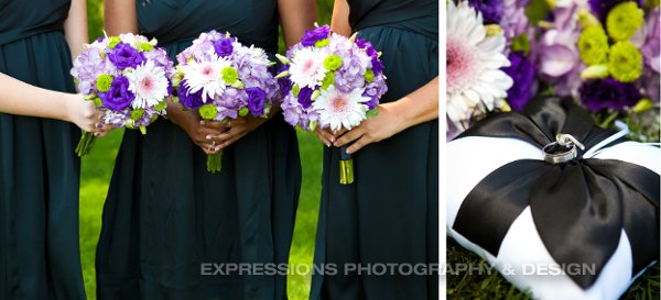 photo 2 of Expressions Photography & Design