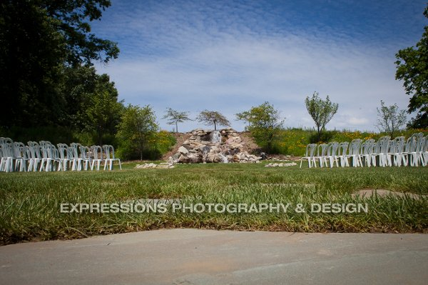 photo 7 of Expressions Photography & Design