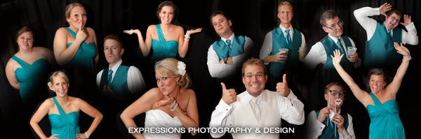photo 15 of Expressions Photography & Design