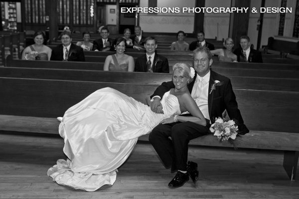 photo 25 of Expressions Photography & Design