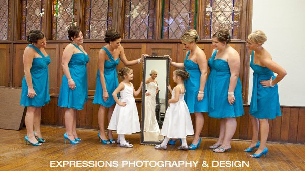 photo 37 of Expressions Photography & Design