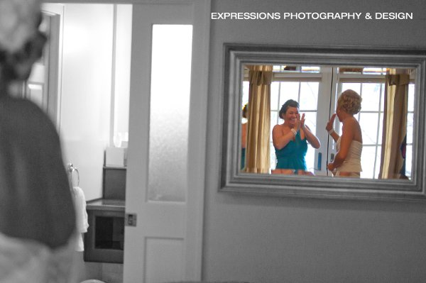 photo 47 of Expressions Photography & Design