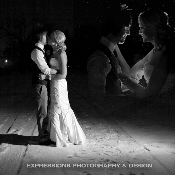 photo 48 of Expressions Photography & Design