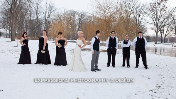 photo 52 of Expressions Photography & Design