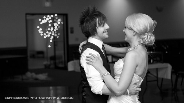 photo 55 of Expressions Photography & Design
