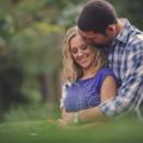 130x130 sq 1448941388784 weddingwireportfolio 1001