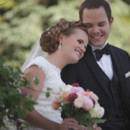 130x130 sq 1448941396884 weddingwireportfolio 1002