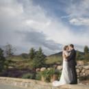 130x130 sq 1448941404298 weddingwireportfolio 1003