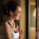 130x130 sq 1448941412791 weddingwireportfolio 1004