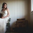 130x130 sq 1448941419970 weddingwireportfolio 1005