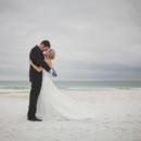 130x130 sq 1448945101774 wedding 1001
