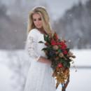 130x130 sq 1454293786104 snowstylizedwedding 1001