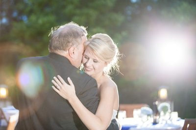 Ashley & Todd | Under the Stars Photography